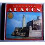 Orquesta Aragon, 20 Exitos. Cd.