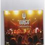 Guaco. Historico. Dvd Original Nuevo.