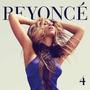 Beyonce - 4. 2 Cd