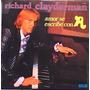 Richard Clayderman En Vinilo
