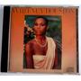 Whitney Houston, Whitney Houston. Cd.