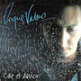 Roque Valero. Cae El Amor. Cd Original, Excelente Estado