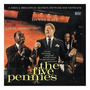 Disco Danny Kaye, Louis Armstrong The Five Pennies (1958)