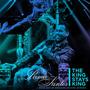 Romeo Santos. The King Stays King. Cd Original Nuevo