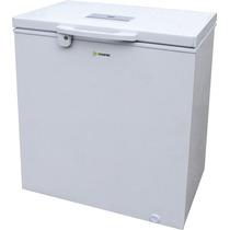 Enfriador Y Congelador Freezer Americano