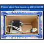 Micro Ventilador Nevera Lg Serie 4680jb1026/4680jb1026