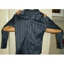 Blusas Para Damas Baratas - Usadas Una Sola Vez