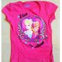 Frozen Elsa Anna Sofia Disney Sweater Franela Import Origina