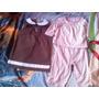 Vestidos De Niñas Y De Dama Usados Baratos