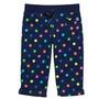 Vendo Bellos Pantalones Importados Carters Niñas 24 Meses.