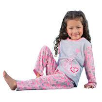 Pijamas Colombianas Nash Niños Y Niñas Excelente Calidad