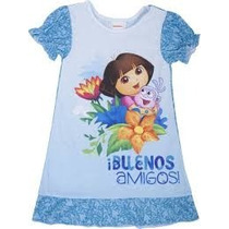 Pijamas De Niñas Importadas