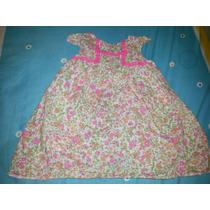 Vestidos Para Niña De 1 A 3 Años