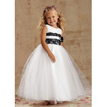 Vestidos Princesas Largos Para Cortejos