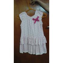 Vestido De Niña Epk Talla 8