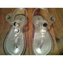 Sandalias Skechers Para Ninas