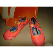 Zapatillas Rs21 Niña - 29