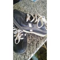 Zapatos Skeachers Usados Talla 31