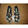 Botas Zapatos Skechers Niñas Talla Usa 12