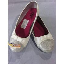 Zapatos De Niñas Bellos Modelos Variados..¡¡¡