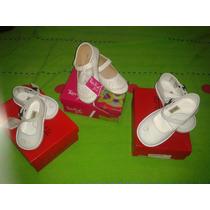 Zapatos Para Niñas Magus Y Traviesa Girl