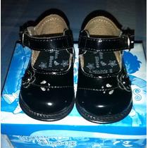 Mercadolibre Zapatos Dior
