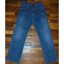 Pantalon Zara Kids Niño Talla 4-5 (110cm). 100% Originales