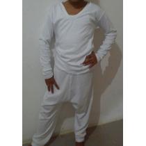 Ropa De Niño, Pijamas, Sueter Iyawo Santero