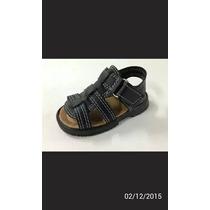 Sandalias Para Niño, Nicole Al Mejor Precio