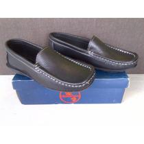 Zapatos Casuales Unisex Talla 35