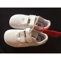 Zapatos Para Niños Puma, Nuevos, Traídos De Usa