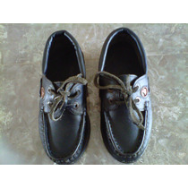 Zapatos De Niño Talla 29