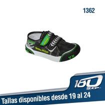 Zapato Vitakids Deportivo Niño