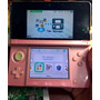 Cfw Chip Virtual Nintendo 3ds Pack Completo+temas+internet