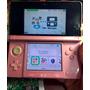 Cfw Chip Virtual Nintendo 3ds Pack Completo+temas+internet