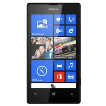 Nokia Modelo Lumia 520 Liberado Gsm/liberado Levanta 4g