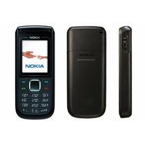 Celular Nokia Modelo 1682 Classic 100%original Tienda Fisica