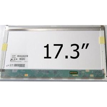 Pantallas Led Laptops 17.3 Dv7-g7
