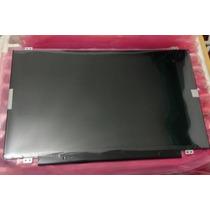 Pantalla Led Slim Mini Acer Samsumg 11.6