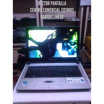 Pantallas Para Portatil Soneview N1400 N1401 N1405 N1415