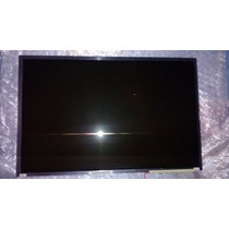Pantalla Laptop,14.1,lcd,30 Pines,acer,dell,lenovo,hp,compaq