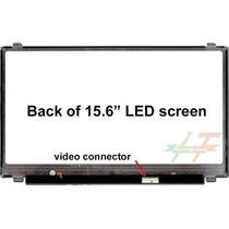 Pantalla Led 15.6 Slim Conector 40 Pin Acer Aspire V5 V5-571