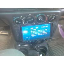 Reproductor Jvc 710 Solo Le Falta El Control