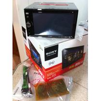 Monitor Sony Xav-65