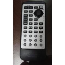 Control Remoto Para Reproductor Pionner Dvd Avh - P4950dvd