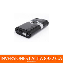 Mini Proyector Video Beam Portatil De Bolsillo