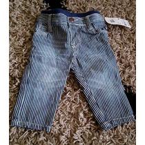 Pantalon Jeans Oshkosh Baby B