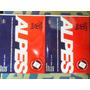 Papel Para Fotocopiadora, Impresora, Alpes Base 20 Carta