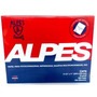 Resmas Carta Alpes Bond 20