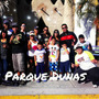 Full Day Parque Dunas